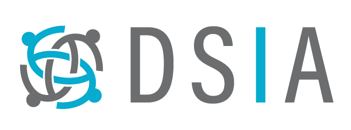 Digital Services Innovation Academy logo