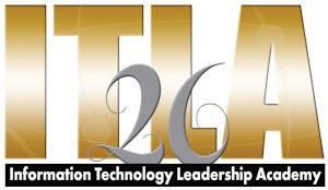 ITLA 26 logo